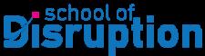 School of Disruption